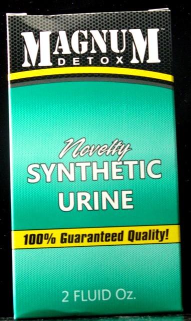 Synthetic Urine Testimonials in Bushtown Chattanooga TN