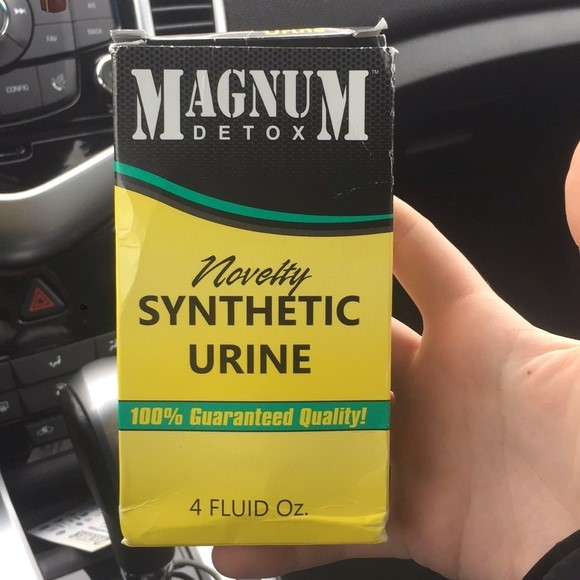 Stores That Sell Synthetic Urine Near Me Stuck Auburn Wa